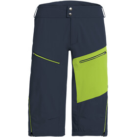 VAUDE Moab III Shorts Men eclipse